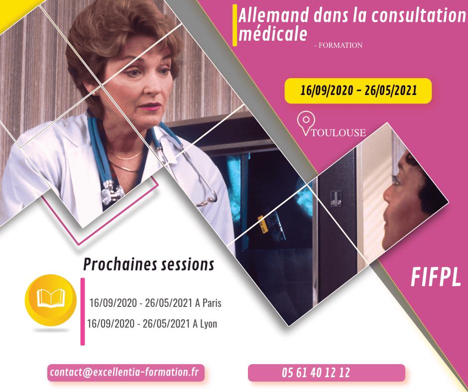 Allemand_dans_la_consultation_médicale.png