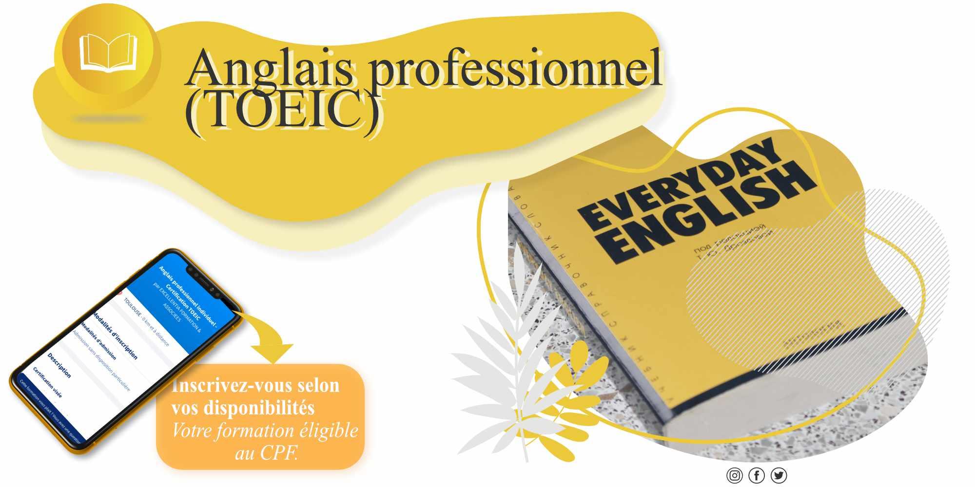 AnglaisproToeic.jpg