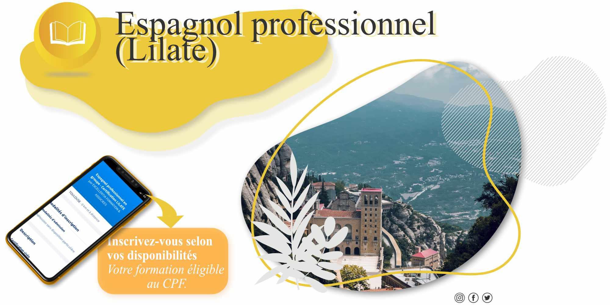 Espagnol_professionnel_Lilate_.jpg