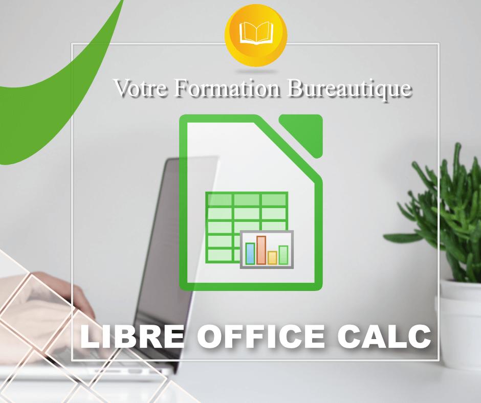 LibreOffice_Calc.png