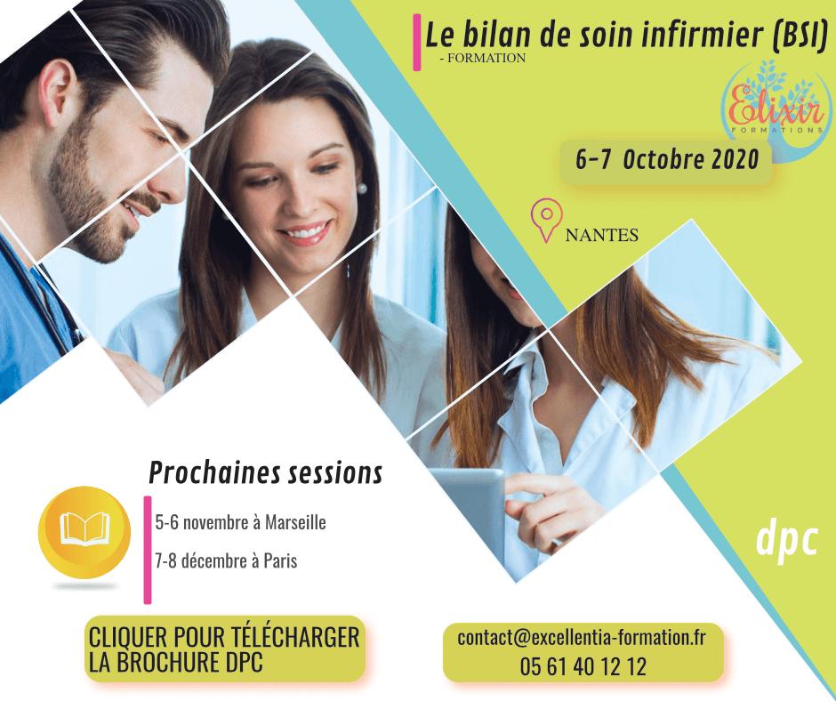 Site_-_Le_bilan_de_soin_infirmier__7.png