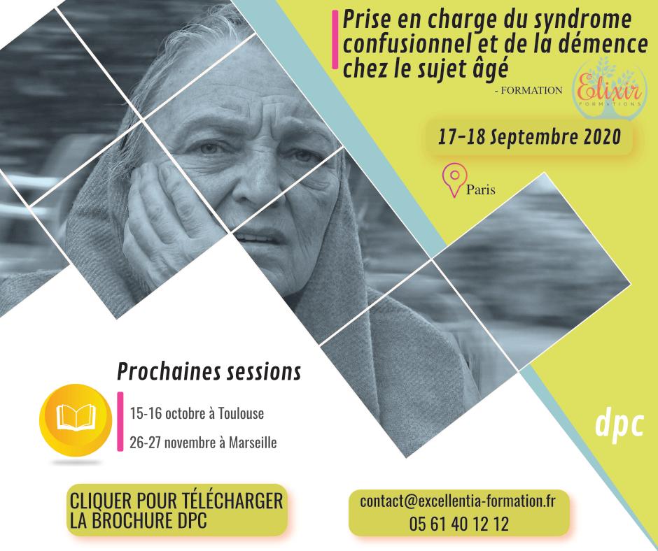 Site_-_Prise_en_charge_du_syndrome_confusionnel_et_de_la_démence_.png