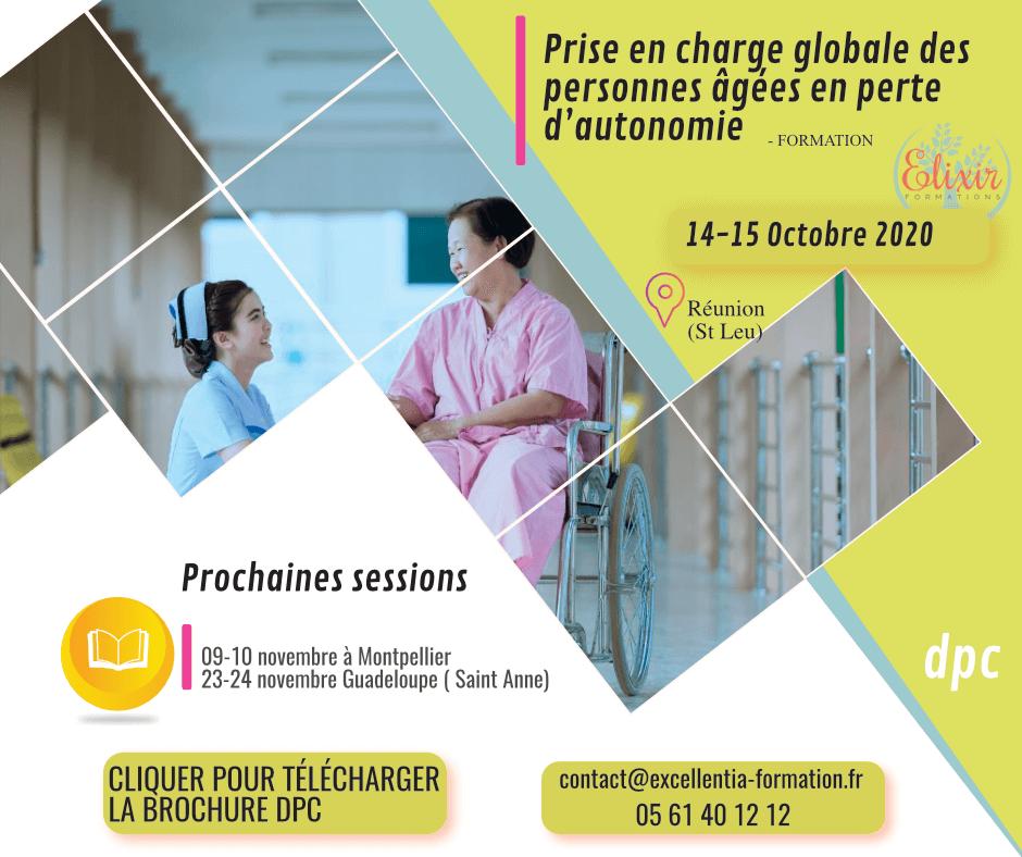 Site_-_Prise_en_charge_globale_des_personnes_âgées_.png