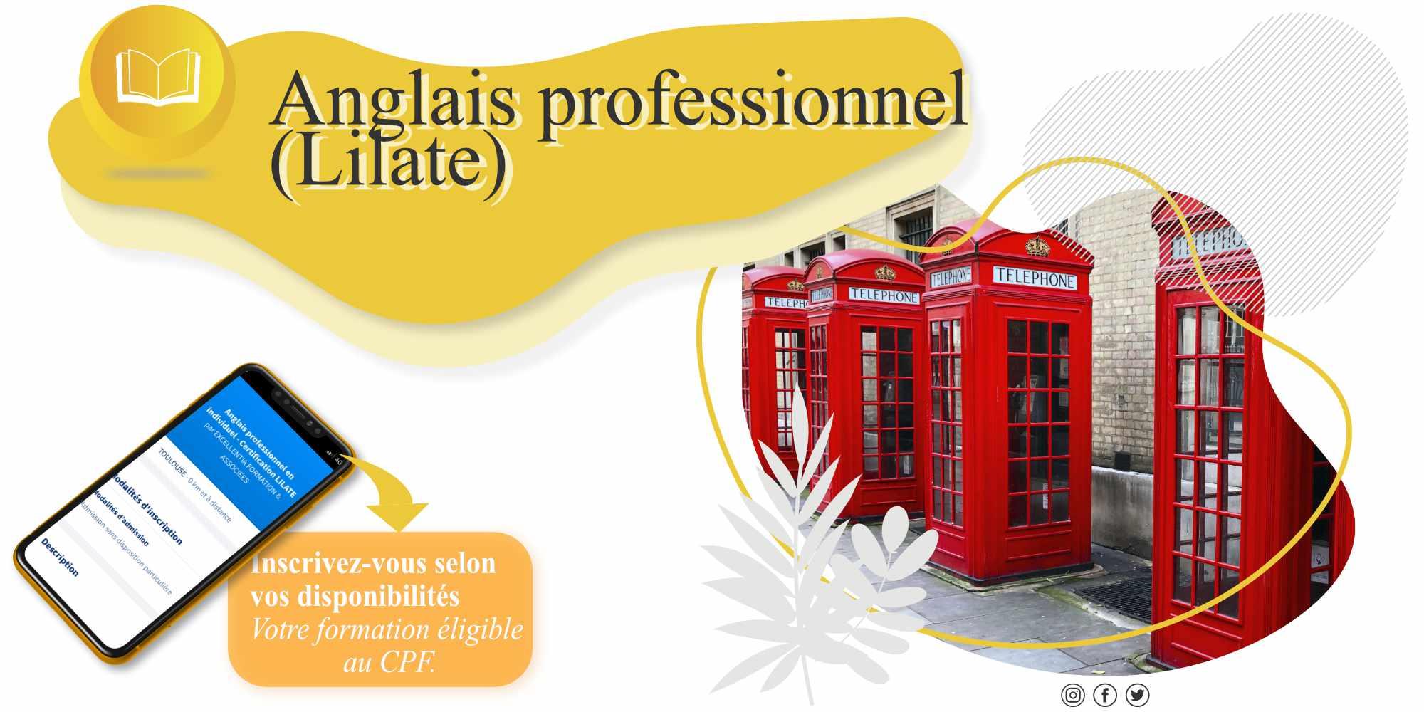 anglais_pro_lilate.jpg