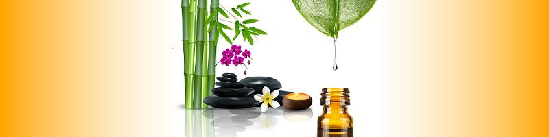 aromatherapie.png