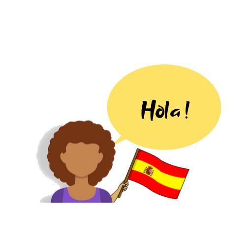 avatar__espagnol.png