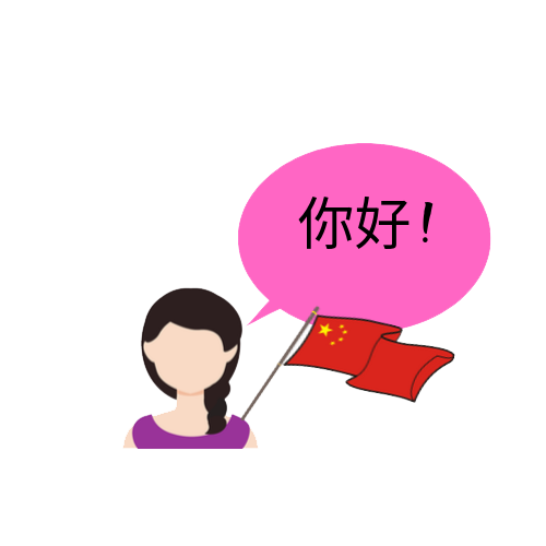 avatar_chinois.png
