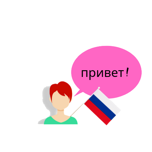 avatar_russe.png