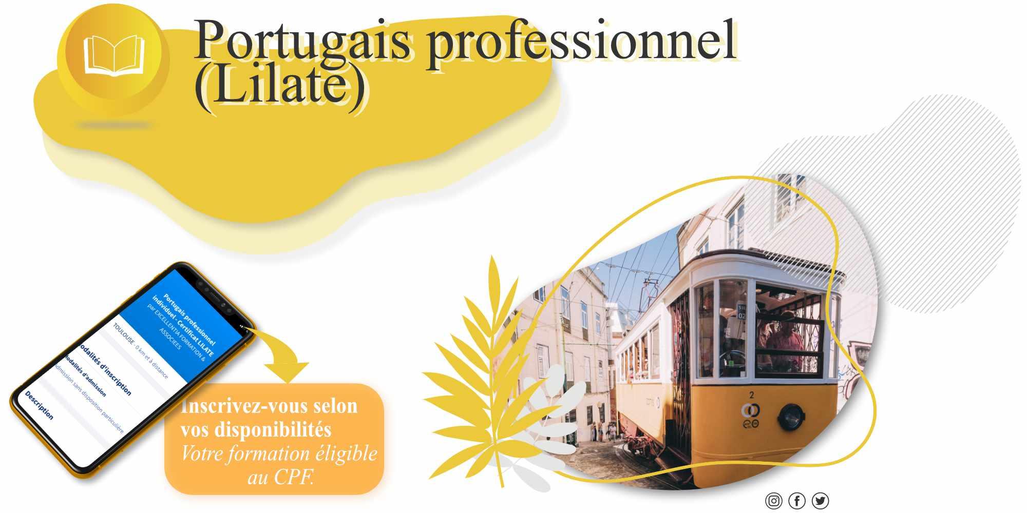 portugais_.jpg