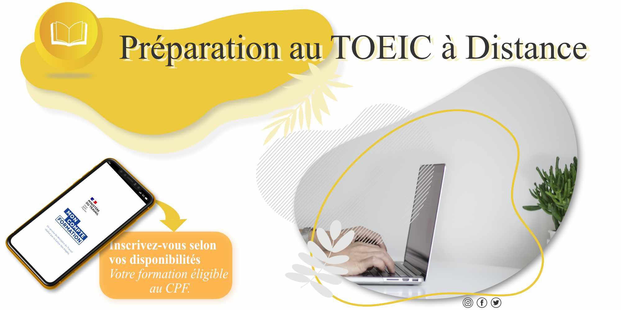 préparation_Toeic_à_distance.jpg