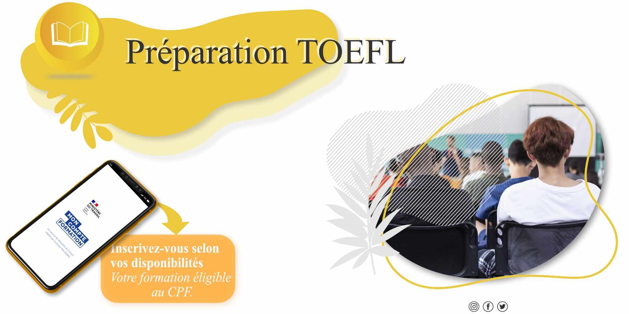 preparation_Toefl.jpg