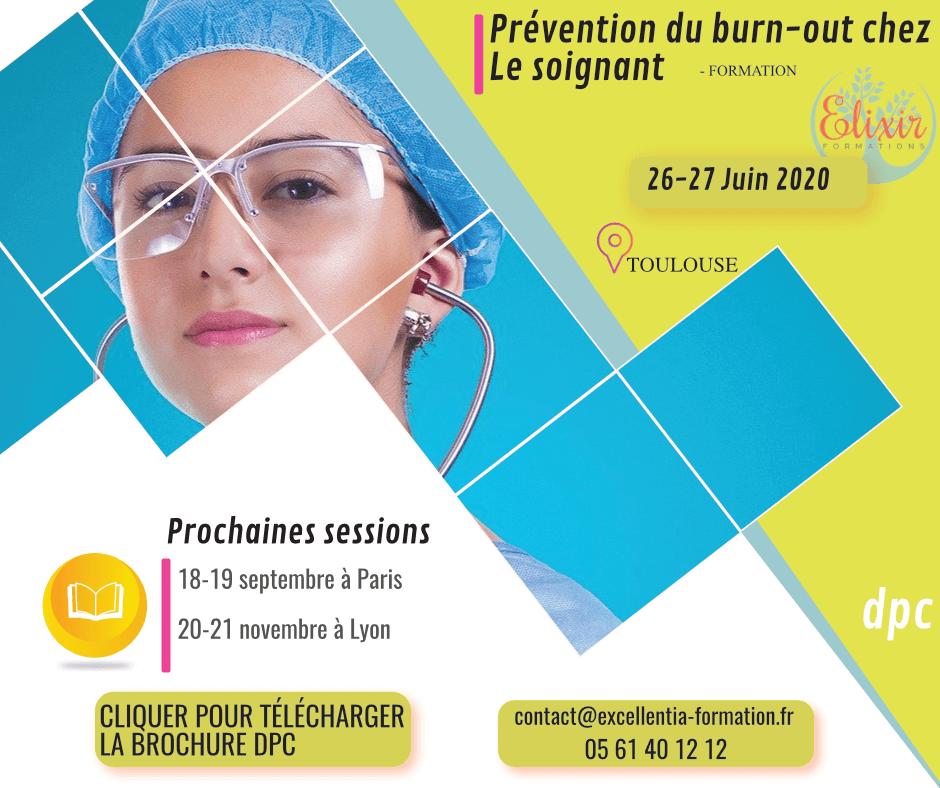 site_prévention.png